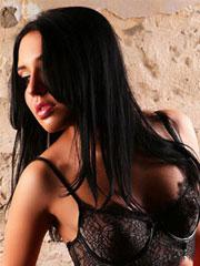 Bianka escort girl