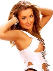 Heidi outcall london escorts