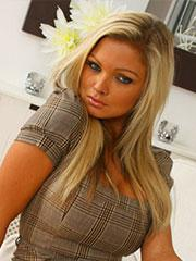 Clarice escort girl